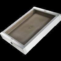 Instalační krabice do sádrokartonu pro Mobius5i/7i a Edge5/7