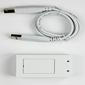 Dongle USB na Z-Wave