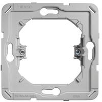 Walli Montážní rámeček pro designy Fibaro a Gira55