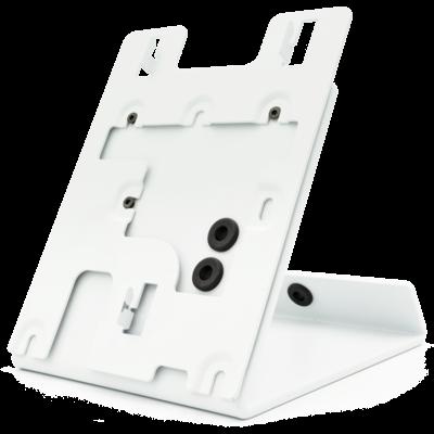 Stolní stojan pro vnitřní panel DoorBird A1101, bílý