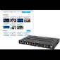 Vysílač HDMI 4K po IP