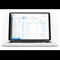 OvrC Pro Lifetime License + Gigabit Hub